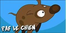 Paf Le Chien Test Du Jeu Paf Le Chien Sur Android Jeuxvideo