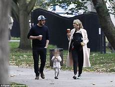 carey kinder carey mulligan and mumford step out with their