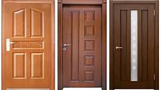 wooden door design for home modern doors design room