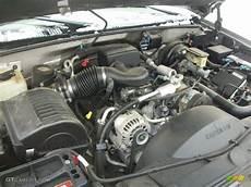 98 chevy 5 7 vortec engine diagram get free image about jeffdoedesign com