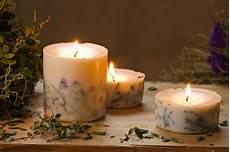 paraffina per candele munio candela made candles hypebeast