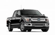2020 ford f 150 xlt colors release date interior