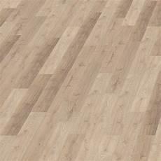 vinylboden bauhaus decolife vinylboden eiche hell 1 220 x 185 x 10 5 mm
