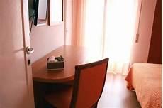 casa yvorio piccolo hotel terracina