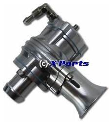 x parts blitz pop ventil replica