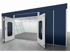 cabine de premier prix cabine de peinture cabine de futura airgone s a