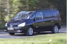 renault grand espace 2003 2012 review 2017 autocar