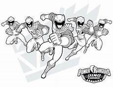 dino charge megazord coloring pages 16839 20 free printable power ranger dino charge coloring pages everfreecoloring