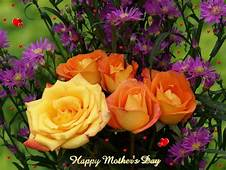 Jimmy Here Mothers Day Wallpaper