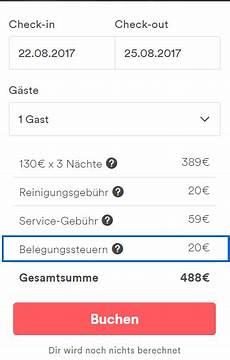 wie viel kann mit airbnb verdienen superhostcus