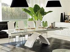 White Misewell Tokyoii Table L