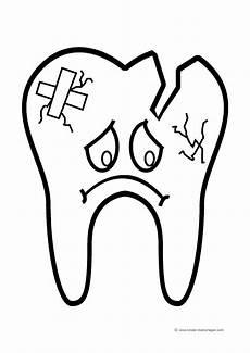 Kinder Malvorlagen Zahnarzt Zahnarzt Malvorlagen Malvorlagen F 252 R Kinder