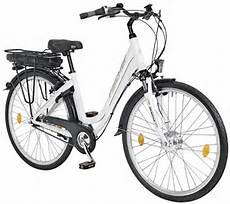 damen e bike e bike city damen 187 ecoline ecu1601 171 28 zoll 7