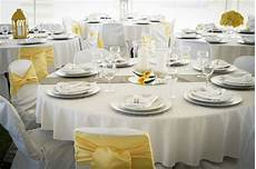tent wedding fresh white and yellow wedding decor wedding rentals edmonton edmonton