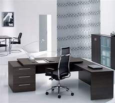 beautiful wooden desks by cubewing fox home design