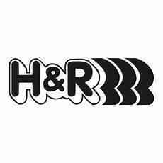h r vector logo h r logo vector free