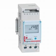 comparateur d énergie electrique compteur energie guide d achat