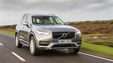 volvo xc90 t8 hybrid inscription drive review auto