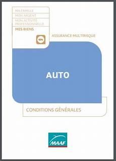 assurance auto maaf avis comparatif et tarifs en ligne