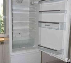 freezer con cassetti congelatore piccolo a 3 cassetti kendo posot class