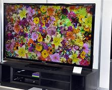 Image result for What is the largest LCD TV in Japan?