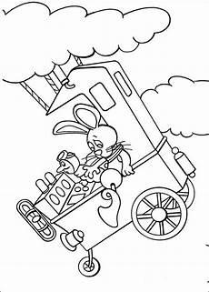 Malvorlagen Zum Drucken Zip Cottontail 39 Ausmalbilder F 252 R Kinder Malvorlagen
