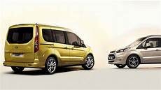 ford tourneo connect ford tourneo connect range busseys new ford cars