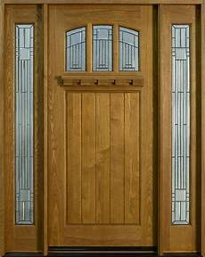 solid ash entry door single with 2 sidelites prehung prefinished 211s 2sl ebay