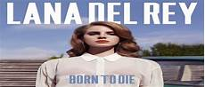 born to die strikes again sound and vision