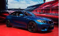 2016 bmw m2 coupe will cost you 52 695