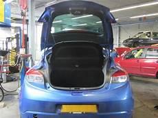 Renault Megane Iii Coupe Dz 2 0 16v Tce 180 Schrott