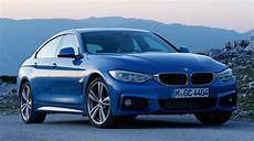 4er bmw coupe bmw 4 series gran coupe review photos caradvice