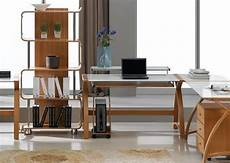 contemporary home office furniture uk modern home office furniture uk isaantours with regard