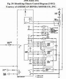 2004 acura tl fuse box diagram wiring diagram for 2004 acura tsx hp photosmart printer