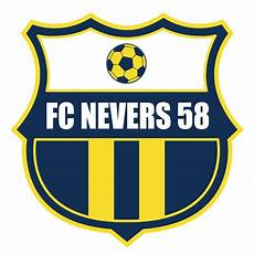 Actualit 233 Offre D Emploi Club Football Fc Nevers 58