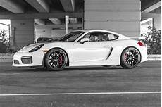 porsche cayman gt4 ultimate guide review price specs