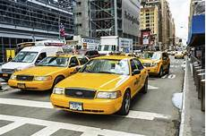 new york taxi taxi drivers in wheelchair accessible cars may get more