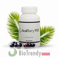 Image result for site:https://www.biotrendy.pl/produkt/acaiberry-900-suplement-diety-na-odchudzanie/