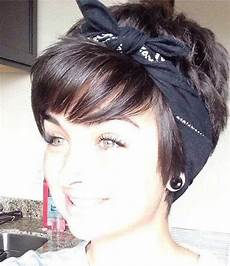 short hair with headband hairstyles 20 photo of short haircuts with headbands