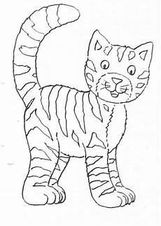 Malvorlagen Tiere Ausdrucken Kinderbilder Tiere Kostenlose Ausmalbilder Tiere 20