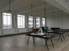 interior picture of bauhaus dessau foundation tripadvisor