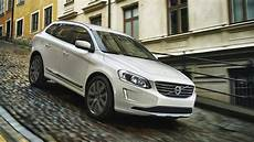 volvo 2020 pledge 2016 volvo xc60 car safety is our business focus