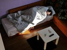 Schlafen Im Wohnzimmer Ideen F 252 R Schlafm 246 Glichkeiten Im