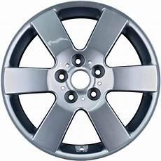 kia optima 74585s oem wheel 529102g350 oem original