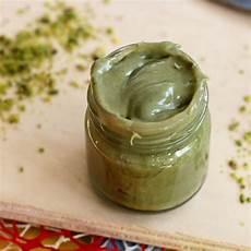 crema di pistacchio eurospin crema di pistacchio siciliano vasetto vetro 190 gr frasada food