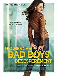 le bad recherche bad boys d 233 sesp 233 r 233 ment film 2012 senscritique