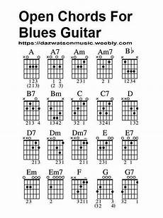 cool guitar chord progressions learn about cool guitar tips 4404 guitartips learning guitar lessons in 2019 acoustic