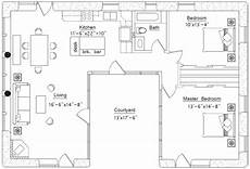 u shaped ranch house plans u shaped ranch house house plans name u shaped house