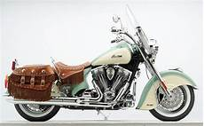 2012 Indian Chief Vintage Motorcycle Picture Wallpaper