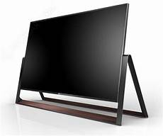tv grand ecran 200 cm tv ultra hd tcl 110 279 cm de diagonale dispo chez